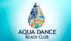 AQUA DANCE BEACH CLUB